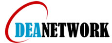 Deanetwork